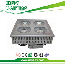 High Brightness Led High Lumen Led Basketball Court Floodlighting