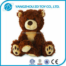 For All age baby cute stuffed toys