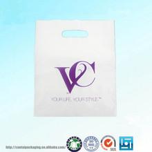 Custom printing plastic shopping bags/shopping bags , plasic bags graphic
