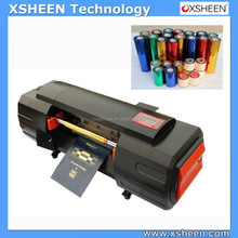 manual hot stamping machine for leather,digital foil stamping machine, mesin stamping press machine