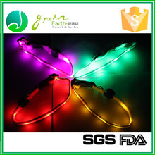 Wholesale good quality personalized pet collar, led pet collar, pet collar camera