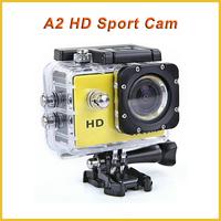 Cheap HD mini dv 720p manual sports hd mini dv with motion detection