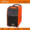 Portable TIG-400A Inverter DC TIG Welder/Argon welder/Tig welding machine