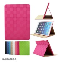Funny funky case for ipad