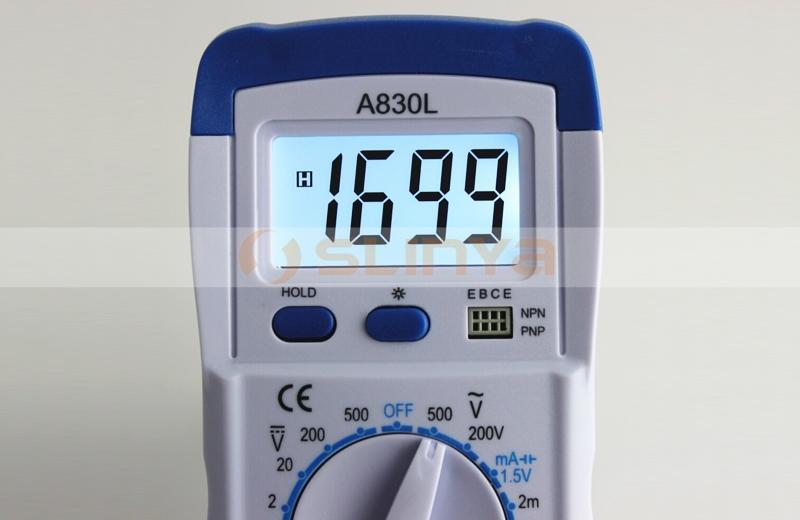 A830L multimeter 8030 150603 (19).jpg