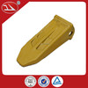 Sell Good Wear Resistant Precision Casting Rock Teeth of Bucket Digger/excavator attachments uk