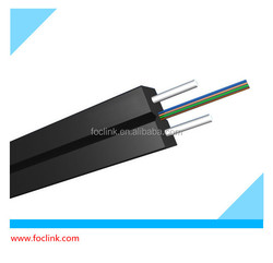 Factory supply FTTH terminal cable/ftth fiber optic cable
