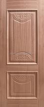 China manufacture interior door skin for home design