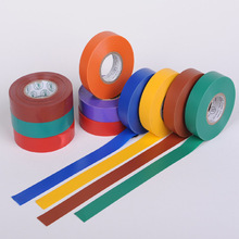 Garden Tie Tape for Binding Branch, Vine PVC, PE TIE TAPE Agriculture Tape