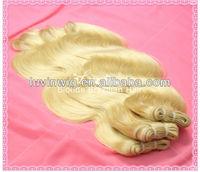 remy brazilian hair extensions blonde brown blonde brazilian hair weft