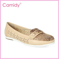 China camidy brand wholesale women shoes 2015