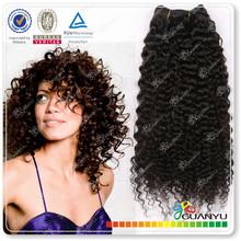 virgin brazilian curly hair,Wholesale Brazilian 6A 100% fusion hair extension