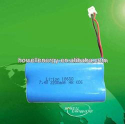 tadiran lithium battery/Custom lithium ion battery/Lithium battery series
