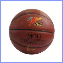 Men basketball for promotion sale