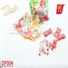 toy candy bolsa sorpresa de dafa chica