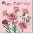 Feliz dia das mães guardanapos de papel decorativo, decoração dia das mães