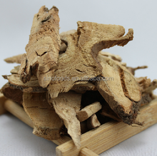 Zhu ma gen crude herb wholesale ramie root