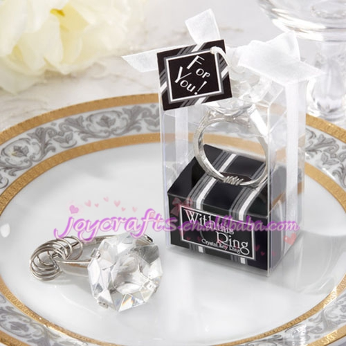Wedding Door Gift Keychain : Key Chain Crystal Wedding Gift - Buy Crystal Wedding Gift,Wedding Door ...