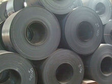 Hot Rolled Steel Coils/Sheets/Plates/Slits