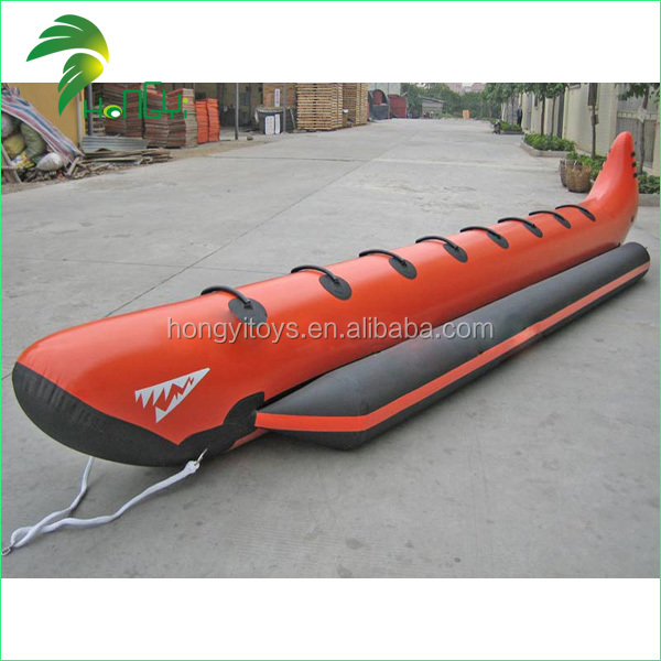 Entertaining Popular Style Sell All Over The World Inflatable Banana Boat Price.jpg