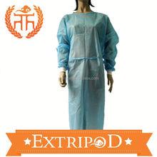 Extripod xxl women underwear