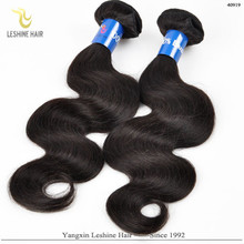 No Tangle No Shedding Good Feedback Wholesale Virgin janet collection hair extensions