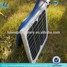 Hot sale!!!150w poly crystalline silicon solar panel with best price