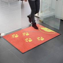 Flooring Moquette