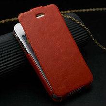 para iphone 4 4s caso con aluminio información privilegiada y fuera de cuero