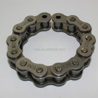 competitive price motorcycle chain530
