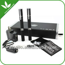 2013 Chinese wholesale new ego w executive vaporizer pen ecig