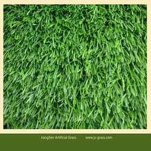 Best Artificial Turf Grass for Natural Garden
