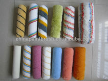 With 20 years experience factory supply kinds of paint roller brush