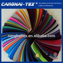 Waterproof neoprene rubber sheet fabric wholesale