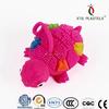 cute funny puffer ball/fluffy ball/stretchy toy..