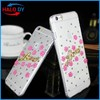 Various designs, mobile phone back cover, oem and odm, fashionable phone case wholesale