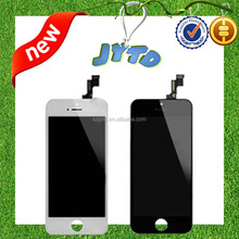 for iphone parts china,for iphone 5c lcd , wholesale for iphone 5/5c/5s lcd Assembly