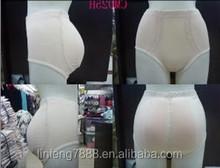 wholesale price high quality hip thight enhancer pads