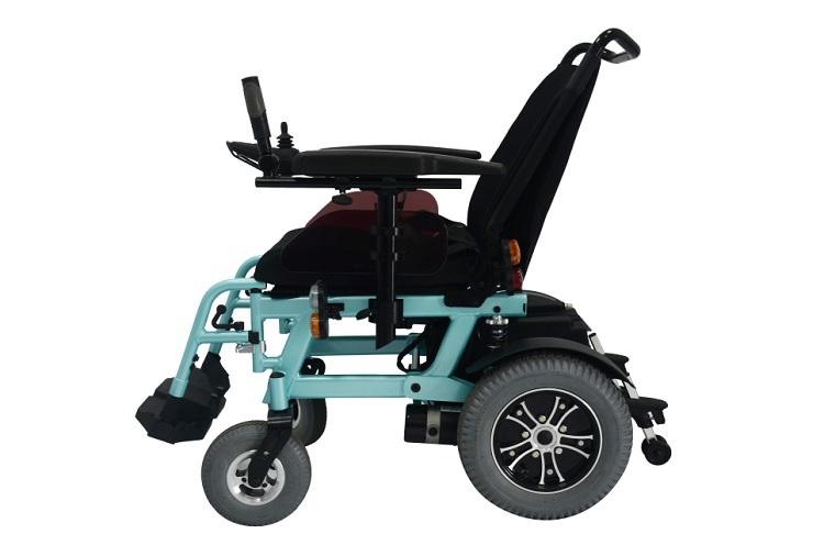 For Elderly Motorized Pool Wheelchair Supplier Buy Wheelchair Pool Wheelchair For Elderly