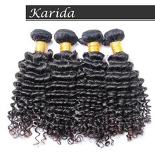 wholesale alibaba prices for brazilian hair nobles