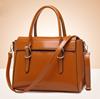Latest Hot 2015 Designer Bags Women Handbag ladies hag's manufacturer