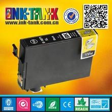 166XL compatible printer ink cartridge for epson ME-10 / ME-101 printer