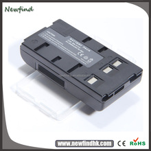 FOB Video Digital Camera Camcorder Battery for JVC BN-V24U BN-V25U BN-50U BN-V400 BN-V400B BN-V400U