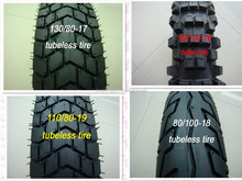 2015 China manufacturer Tires motorcycle and motorbike