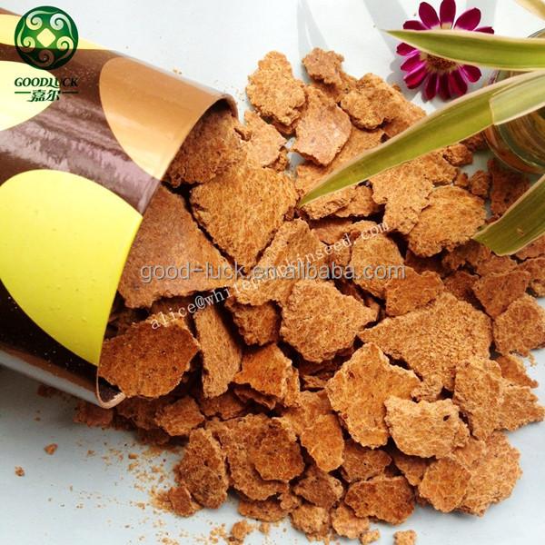 Soybean Oil Cake - Buy Soybean Oil Cake,Soybean Cake,Oil ...