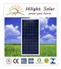 280 Watt Poly Solar Module,Photovotaic Panel Price 280 Watt