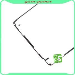 In stock repair part digitizer glue for iPad Air 2 digitizer screen adhesive sticker (for wifi version)