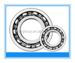 timken bearing deep groove ball bearing 6005 for jaguar with sizes 25*47*12mm