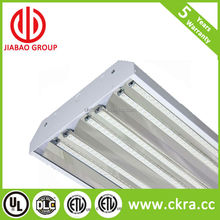 IP65 led factory lighting, High brightness Wholesale Price Warehouse led lighting 80w with 5 years warranty
