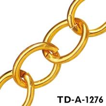 2015 hotsale jewelry findings bajaj discover 135 chain sprocket for bracelet diy